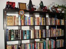 books shaheen